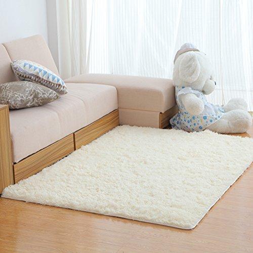 Semplice e moderno tappeto da letto del salone europeo camera di studio tappeto sul tavolino - Tappeti camera da letto amazon ...