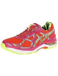 ASICS Women's GT-2000 3 Lite-Show Running Shoe