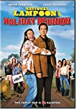 National Lampoon's Holiday Reunion