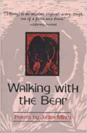 Killing bear by judith mintys