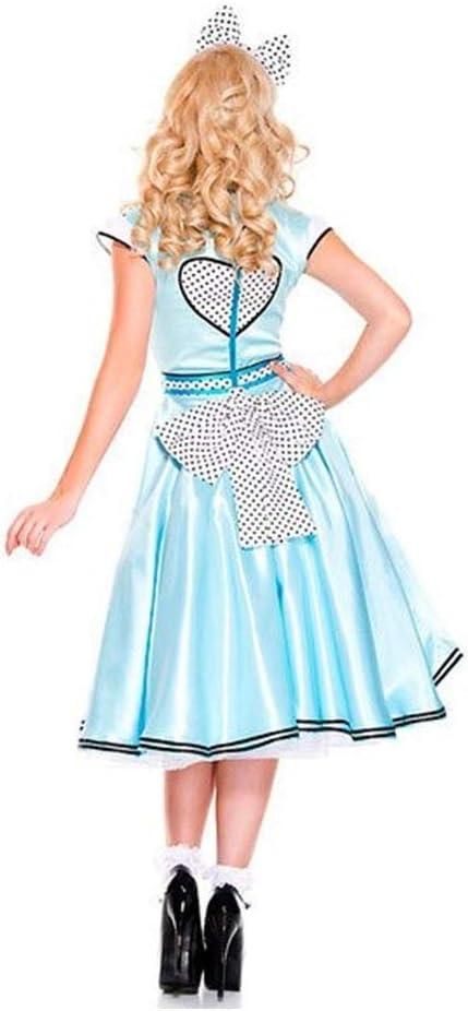 Elegantes trajes de Halloween, trajes magníficos y festivos de ...