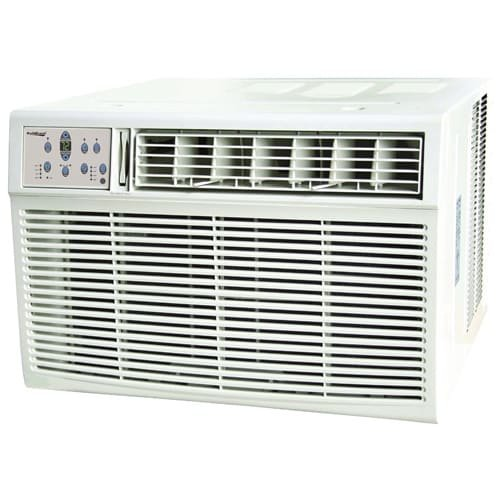small ac heater - 8