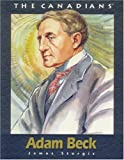 Adam Beck, James Sturgis, 1550418289