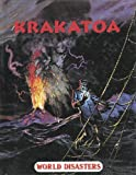 img - for World Disasters - Krakatoa book / textbook / text book