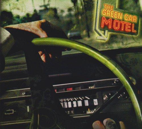 - Green Car Motel