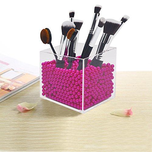 Arrival Lmeison Organizer Eyeliners Lipstick product image
