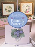 Priscilla Hauser's Book of Painting Patterns, Priscilla Hauser, 1402714769