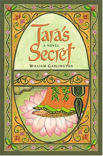 Download Tara's Secret ebook