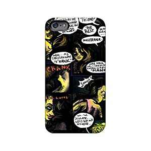 Apple Iphone 6plus WIn5980CjZN Customized Vivid Papa Roach Series Scratch Protection Hard Phone Cases -CristinaKlengenberg