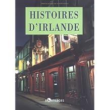 Histoires d'Irlande