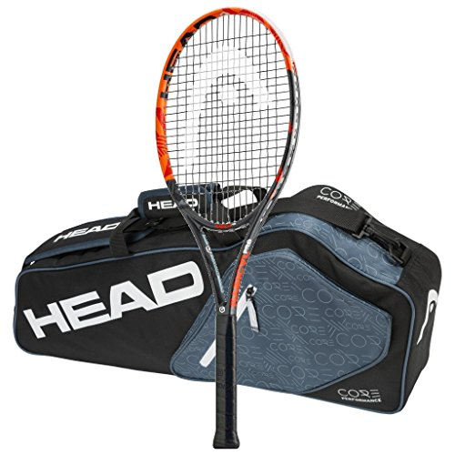 Head Andy Murray Bag - 1
