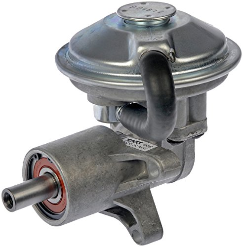 Pump Vacuum Truck (Dorman 904-812 Mechanical Vacuum Pump for Ford Truck)