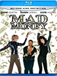 Cover Image for 'Mad Money'