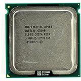 Intel Xeon X5450 Quad-Core 3.00GHz 12MB 1333MHz LGA 771 SLBBE CPU Processor