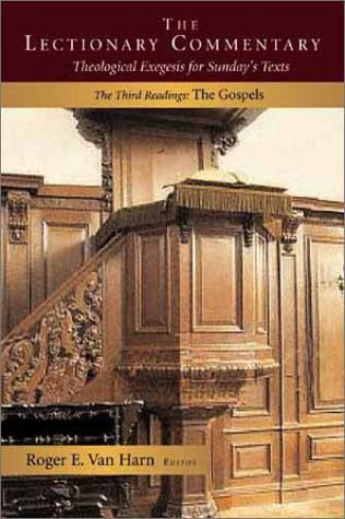 exegesis ancient christian gospels essay Biblical exegesis 3 perform synopsis of the four gospels by kurt aland (editor) isbn ancient christian commentary on scripture.
