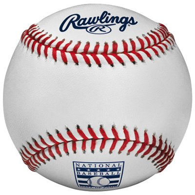 rawlings-official-hall-of-fame-game-ball-romlbhof-misc