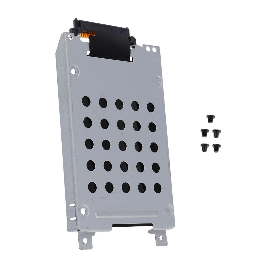 Hard Drive Caddy Connector For Inspiron 1720 1721 Durable Service Computer Circuit Board Notebook Zazzle