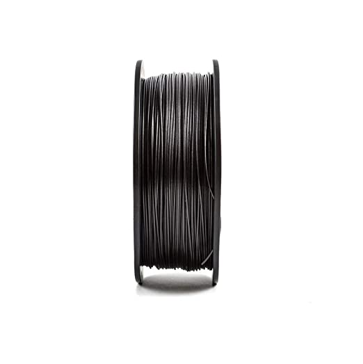 Filamento PLA 1.75 mm/Filamento impresión 3D/ Filamento de Fibra ...