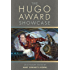 The Hugo Award Showcase, 2010 Volume