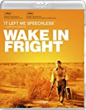 Wake in Fright (+ Digital Copy) [Blu-ray] by IMAGE ENTERTAINMENT