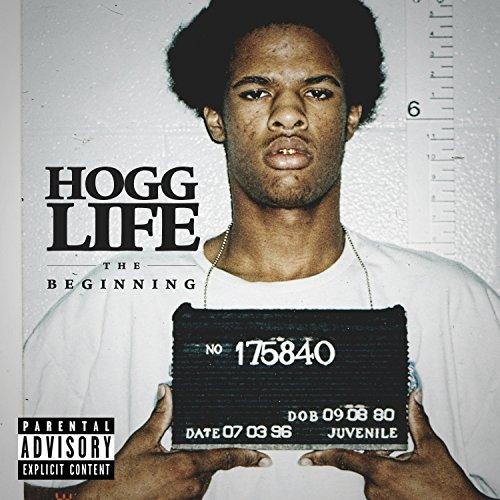 Hogg Life: The Beginning [Expl...