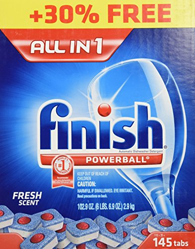 finish-powerball-tabs-dishwasher-detergent-tablets-fresh-scent-145-count