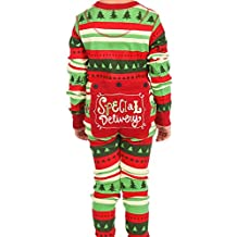 Adult Flapjack Onesie Matching Christmas Family Pajamas Adult, Kid, and Infant Sizes