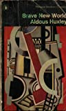 Brave New World (Modern Classics): Written by Aldous Huxley, 1969 Edition, (New impression) Publisher: Penguin Books Ltd [Mass Market Paperback]