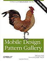Mobile Design Pattern Gallery, Color Edition