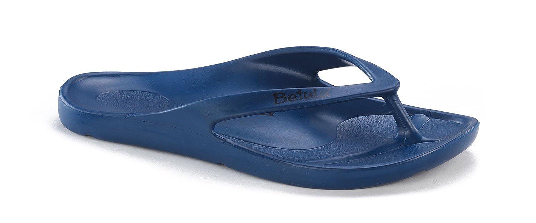 Zapatos azules Betula Energy para mujer 4N26UA8Hr