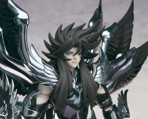 Bandai Tamashii Nations Hades - Saint Cloth Myth Series