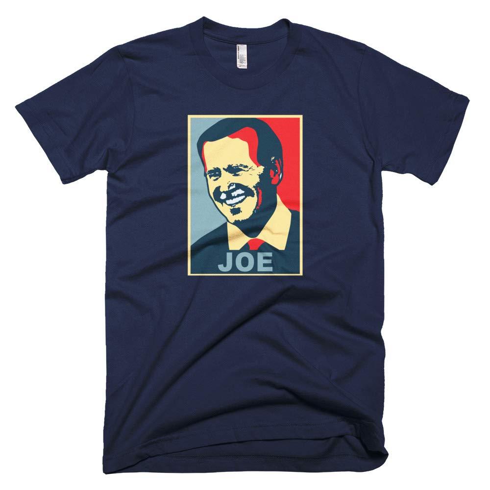 Hope for Joe Biden 2020 Presidential T-Shirt