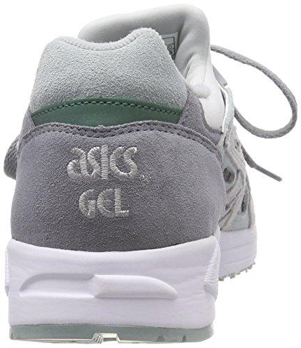 Mens Asics Shoes Og glacier Trainer Grey ds 9696 Gray Grey Gel glacier rATIrwq