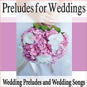 Amazon Forever I Do Instrumental Wedding Prelude Robbins Island Music Artists MP3 Downloads