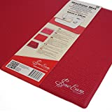 Sew Easy ER905.RED | Sewing Machine Slip Reduction