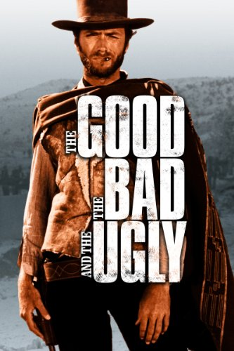 The Good, The Bad, and the Ugly (Bad Teacher Best Scenes)