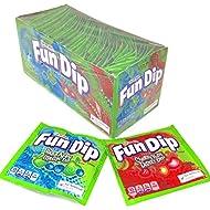Fun Dips/48-Bx