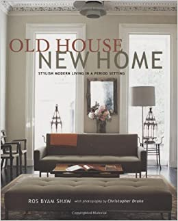 old house new home stylish modern living in a perior setting ros