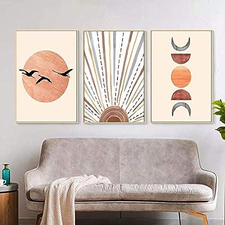 Minimalist Living Room Decor Bug Print Nature Wall Art Print Monochrome Mantis Giclee Print Insect Art Print Boho Nature Print