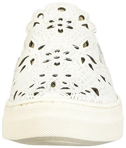 Fashion Fashion Sneaker Seychelles Sneaker Fashion White Frauen Seychelles Sneaker Frauen White Seychelles White Frauen wPqAzIntp