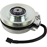 STENS 255-589X Electric PTO Clutch / Xtreme X0276