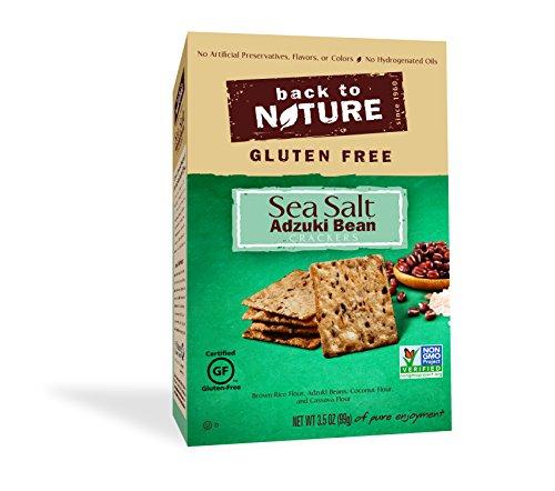 back-to-nature-crackers-gluten-free-sea-salt-adzuki-bean-35-ounce
