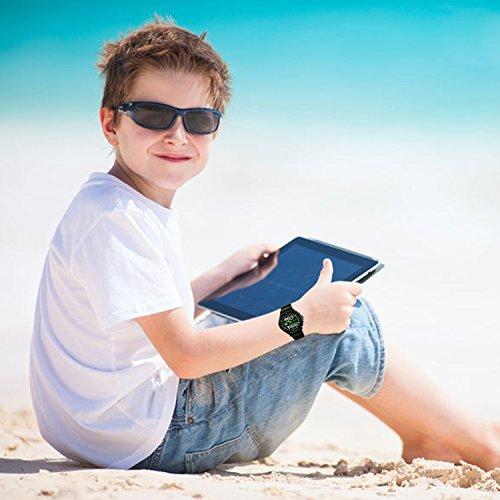 Часы для мальчиков Viliysun Child Watch