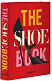 The Shoe Book, Nancy MacDonnell, 161428153X