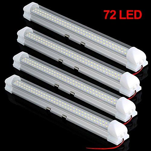 Caravan Led Strip Lights