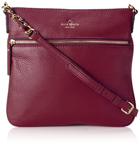 kate spade new york Cobble Hill-Ellen Cross-Body Handbag