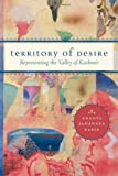 Territory of Desire, Ananya Jahanara Kabir, 0816653569