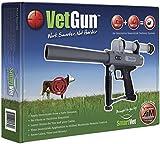 VetGun Delivery System by SmartVet