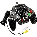 Star Wars Classic Battles Plug & Play TV Game