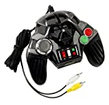 Star Wars Classic Battles Plug & Play TV Game